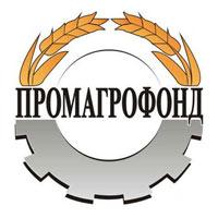 Промагрофонд негосударственный пенсионный фонд личный кабинет как получить пенсию за умершего брата