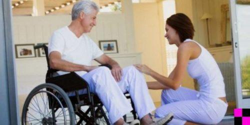 льготы пенсионерам инвалидам 3 группы