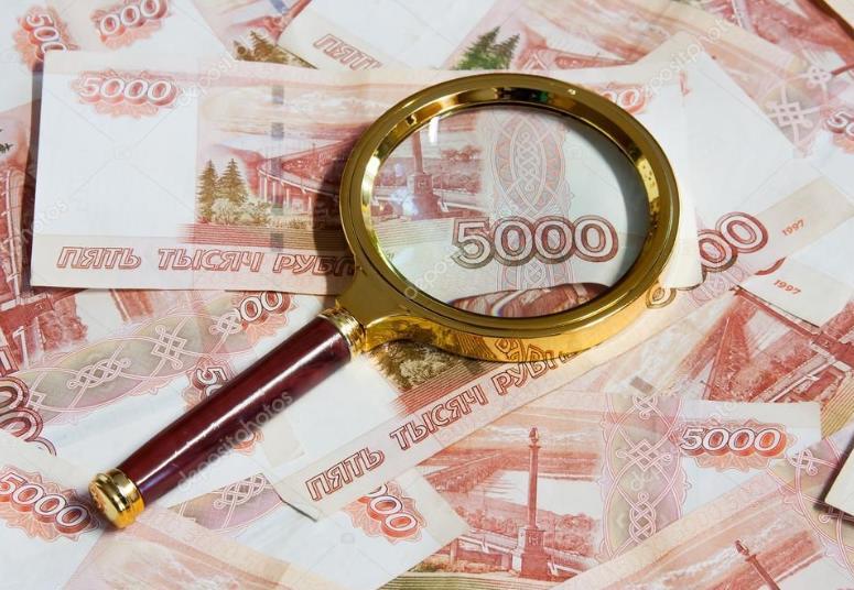 Определить по снилс Пенсионный Фонд » Пенсионный Фонд личный кабинет