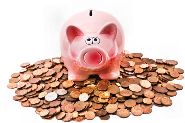 Как узнать сумму пенсионных накоплений по СНИЛС, какие данные отображаются?