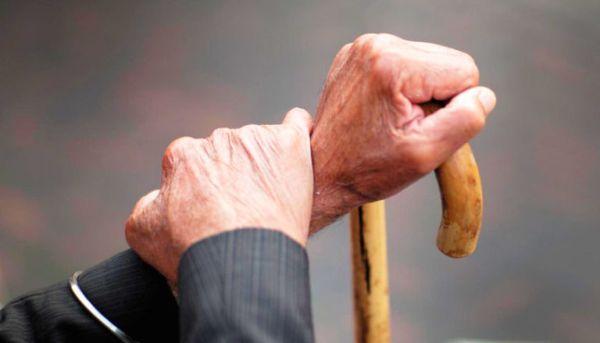 Страховая пенсия по старости - что это такое, размер, страховая часть трудовой пенсии, в 2020 году, кому выплачивается, условия