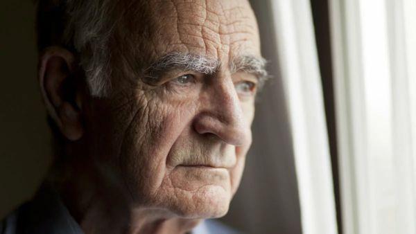 Что такое страховая пенсия, кому выплачивается, какая бывает